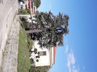 Foto - Villa plurifamiliare Strada Provinciale San Giovanni di -Tufara 62, Ceppaloni