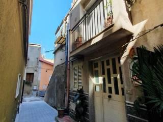 Foto - Terratetto unifamiliare via Monte San Michele 3, Bagnara Calabra