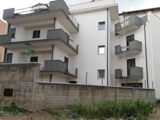 Foto - Appartamento via Giovanni Boccaccio 44, Palagonia