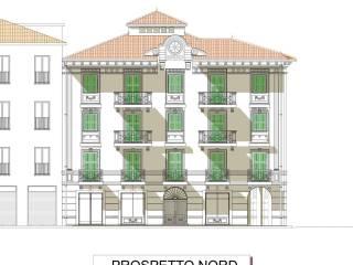 Palazzo / Stabile Vendita Vallecrosia