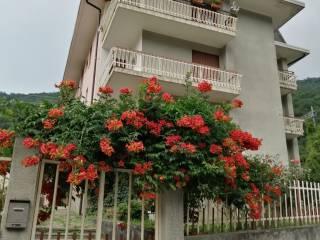 Photo - 2-room flat via Touron 8, Chiomonte