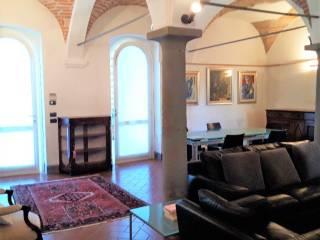 Palazzo / Stabile Vendita Castelleone