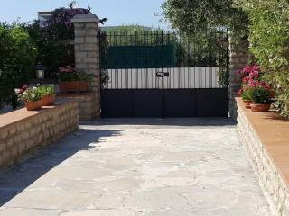 Foto - Villa unifamiliare via del Sarago 21, Valderice