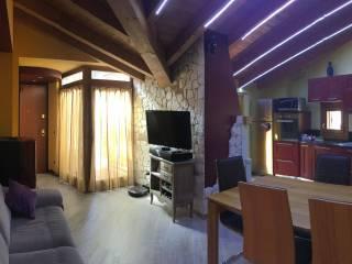 Photo - 2-room flat via San Pietro Vecchio 120, San Pietro Mussolino