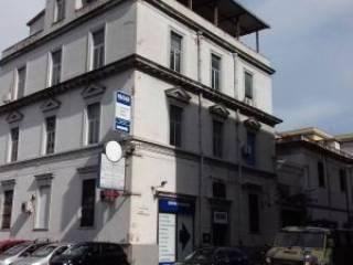 Case indipendenti in vendita Napoli - Immobiliare.it
