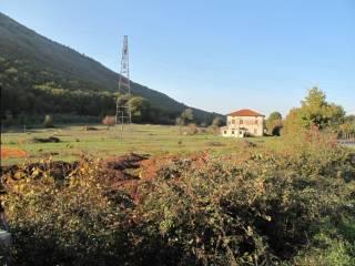 Foto - Casale Strada Regionale di Frosinone e Gaeta, Castro dei Volsci