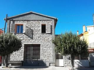 Foto - Villa unifamiliare via Giuseppe Garibaldi 57, Monti