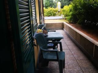 Foto - Monolocale via Emilia 383, Tortona
