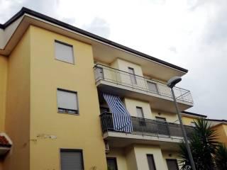 Foto - Appartamento buono stato, secondo piano, Dugenta