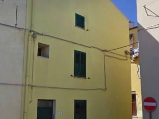Foto - Bilocale via Camillo Benso di Cavour 48, Villanova Monteleone