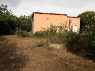 Foto - Villa unifamiliare via Vicinale Tufano 50, Boscoreale
