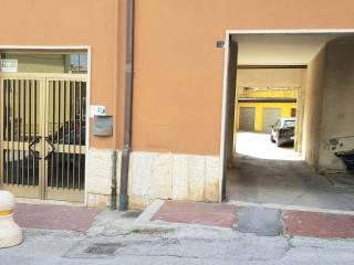 Foto - Quadrilocale via Gabriele Saulino 11, Agnone