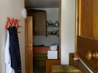 Foto - Bilocale via Pezgaiart 18, Primiero San Martino di Castrozza