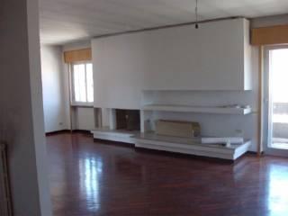 Foto - Wohnung via Galliano 66, Rionero in Vulture