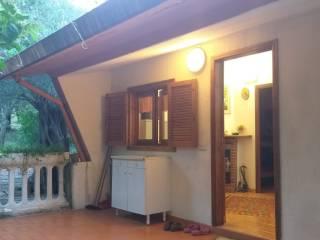 Foto - Villa unifamiliare via Confine, Presenzano