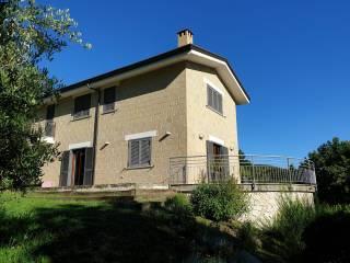 Foto - Villa unifamiliare via Costafredda, Caiazzo