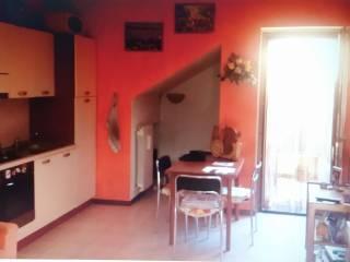 Photo - Apartment via Ca' del Facco 2, Salvirola