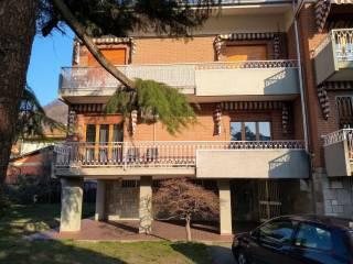 Foto - Mansarda viale Risorgimento 156, Canelli