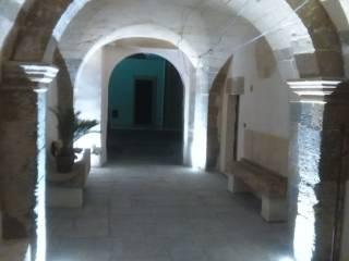 Foto - Terratetto unifamiliare via Giuseppina Scarciglia 38, Minervino di Lecce