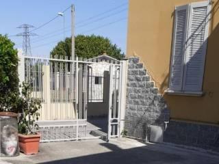 Foto - Monolocale via San Cristoforo 203, Brugherio
