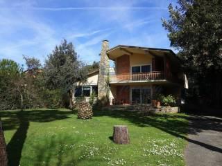 Foto - Villa unifamiliare, buono stato, 207 mq, Marina Di Pietrasanta, Pietrasanta