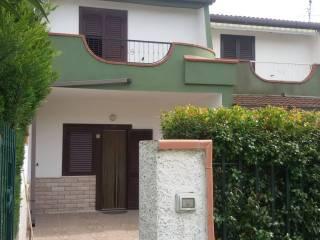 Foto - Villa a schiera via Taranto, Cassano all'Ionio