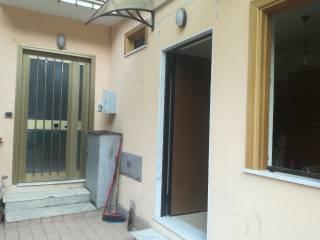 Foto - Villa bifamiliare via Luigi Amabile 9, Monteforte Irpino