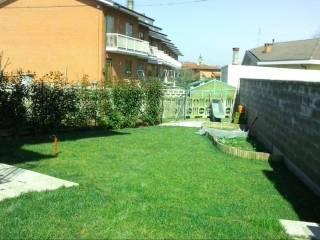Foto - Bilocale via Racconigi 48, Casalgrasso