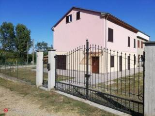 Foto - Villa unifamiliare, nuova, 280 mq, Gavonata, Cassine