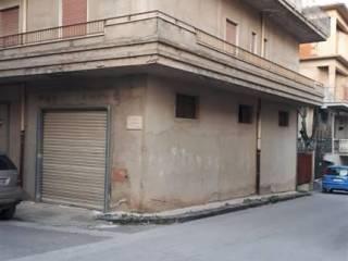 Foto - Terratetto unifamiliare via rossi, Campobello di Licata