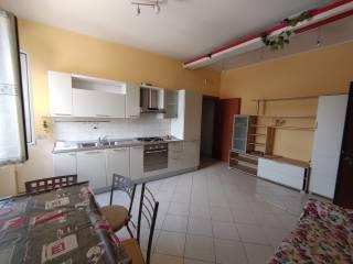Foto - Trilocale via del Lavoro, Crenna - Bettolino, Gallarate