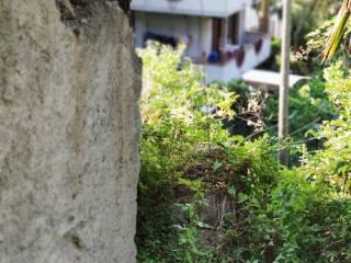 Foto - Villa unifamiliare Contrada Piana, Brolo