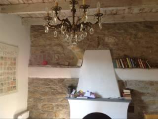 Foto - Bilocale via San Bartolomeo 1, Centro, Apricale