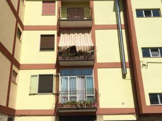 Foto - Attico via Giustino Fortunato 16, Acerenza