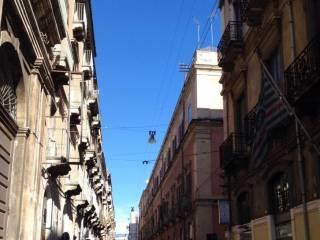 Foto - Quadrilocale via Alessandro Manzoni, Centro Storico, Catania