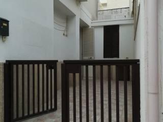 Foto - Quadrilocale via Rimini 6, Savelletri, Torre Canne, Fasano