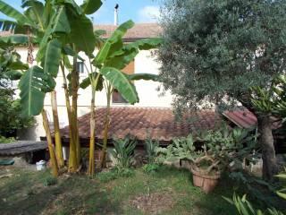 Foto - Villa a schiera viale John Fitzgerald..., Francavilla Angitola
