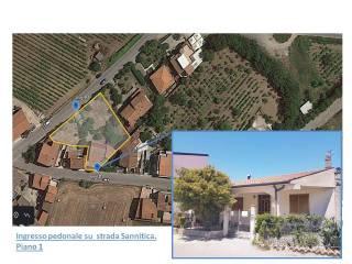 Foto - Villa plurifamiliare via Sannitica, Solopaca