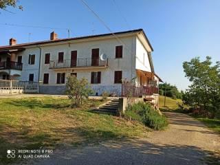Foto - Cascina frazione Montegrosso 118, Asti