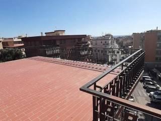 Photo - Penthouse via Ansedonia 1, Matteotti, Uliveto, Buonarroti, Civitavecchia
