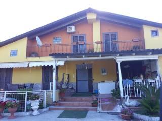 Foto - Villa plurifamiliare Vico 2 Ginnasio, Teano