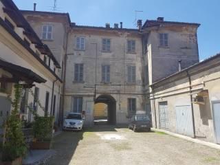 Palazzo / Stabile Vendita Codogno