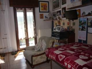 Foto - Appartamento buono stato, Rocca Di Roffeno, Castel d'Aiano