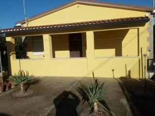 Foto - Villa unifamiliare via Lungomare 94, San Sostene