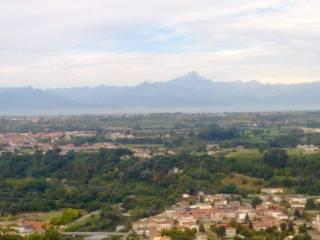 Foto - Rustico Borgata Chiecchi Sottani, Clavesana