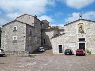 Foto - Quadrilocale Strada Provinciale Montenero Valcocchiara, Montenero Val Cocchiara