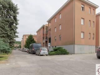 Foto - Appartamento via I Maggio, 25, Cento Paese, Cento