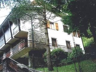 Foto - Villa a schiera via Derendinger, Sestola