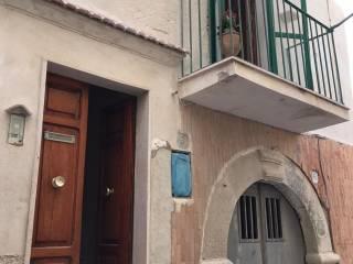 Foto - Quadrilocale via Placido Cocciardi, Centro, Vieste