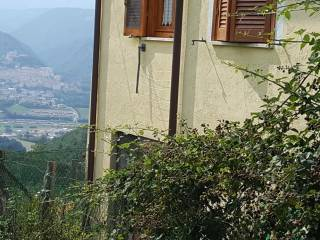 Foto - Terratetto unifamiliare Località Tazzo 12, Cascia